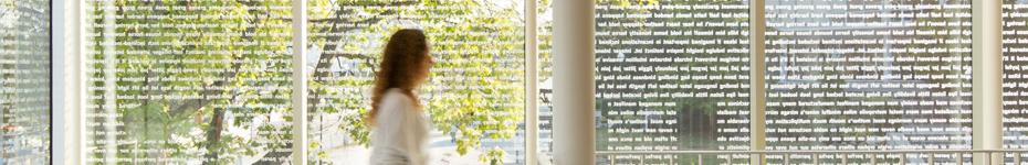 office of mcfarlane biggar architects + designers, approach