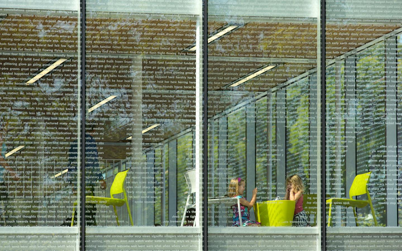 office of mcfarlane biggar architects + designers