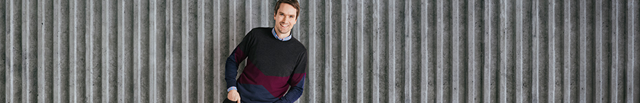 office of mcfarlane biggar architects + designers, select, Matthew Beall