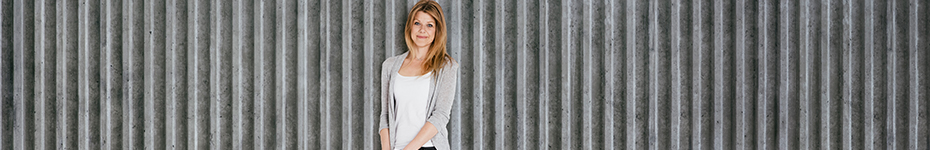 office of mcfarlane biggar architects + designers, associates, Susanne Hunter
