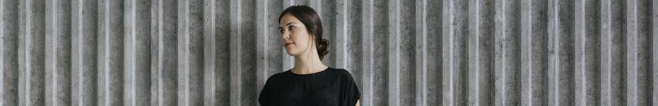 office of mcfarlane biggar architects + designers, select, Cristina Craiu
