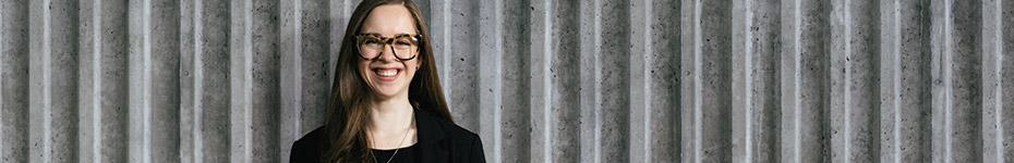 office of mcfarlane biggar architects + designers, select, Angela Enman