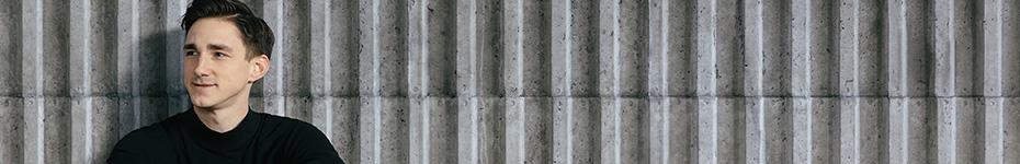 office of mcfarlane biggar architects + designers, select, Brenton  Wiebe