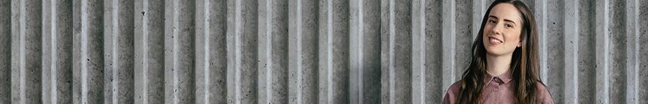 office of mcfarlane biggar architects + designers, select, Tanit Mora Cots