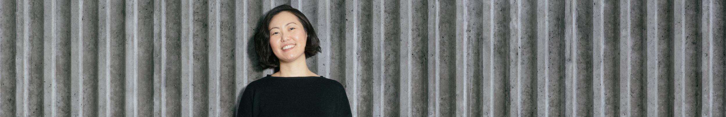 office of mcfarlane biggar architects + designers, select, Elaine Tong